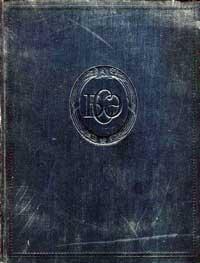 Большая советская энциклопедия, том 35 — обложка книги.
