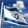 Израиль показывает туристам новые грани