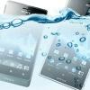 Xperia go - водонепроницаемый телефон от Sony