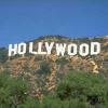 Туры в Лос-Анджелес, США