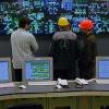 Автоматизация и диспетчеризация vs. человеческий фактор