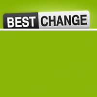 Сервис мониторинга обменных пунктов BestChange.