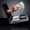 Виртуальные деньги