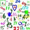 Сто-минус-семь, IQ и помощь психиатра
