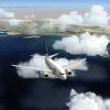 На крыльях Svit Aero