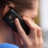 Развитие мобильной связи: Россия и Украина