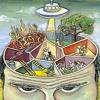 Простые методы развития памяти