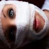 Как хирург может избавить от комплексов
