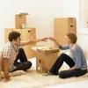 Покупка жилья: не в бровь, а в глаз