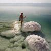 Мертвое море поможет обрести здоровье