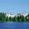 Туры в Каяани, Финляндия