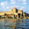 Бессарабские каникулы
