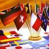 Иностранные языки – не престиж, а необходимость
