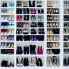 Обувь – наше всё
