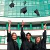 Lazarski University приглашает украинских студентов получить высшее образование в Польше