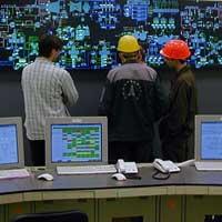 Технологии позволяют нивелировать человеческий фактор.