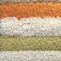 Разноцветные пылесобиратели.