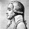 Т. Е. Ловиц (русский физико-химик)