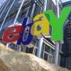 Выгодно ли совершать покупки за рубежом онлайн?