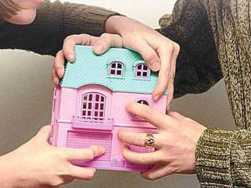 Когда можно продавать квартиру доставшуюся по наследству всего