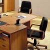 3d модели офисной мебели