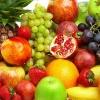 Как правильно нарезать ананас, грейпфрут и гранат?