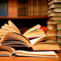 Книги по финансам и страхованию.