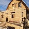 Пристройка к дому: строительные материалы и необходимые работы