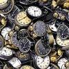 Не песочные часы