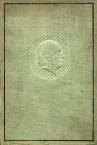 Классики биологии и медицины. Философия зоологии. Том 2 — обложка книги.
