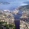 Туры в Норвегию в Драммен