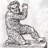 Гоминид – это промежуточное звено между обезьяной и человеком