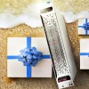 Лето с HP: Купи сервер HP и получи подарок!