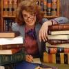 Минобразования составляет «Список 100 книг»