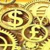 Кросс-курсы валют на форекс