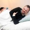 Гидроколонотерапия как способ лечения дисбактериоза