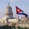 Туры в Нуэвитас, Куба
