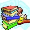 В школах реанимируют дополнительное образование