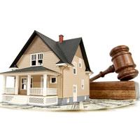 Разрешение жилищного вопроса.