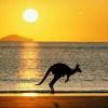 Австралия - тур на обратную сторону Земли