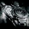 Магазин швейцарских часов Raymond Weil - гармония музыки, застывшая во времени