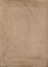 Классики теории архитектуры. Леон-Батиста Альберти. Десять книг о зодчестве. Том 2. Материалы и комментарии — обложка книги.