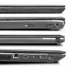 Самые доступные на сегодня ноутбуки Lenovo: обзор портала vcene.ua