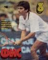 Физкультура и спорт №03/1992 — обложка книги.
