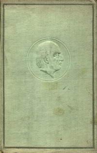 Классики биологии и медицины. Философия зоологии. Том 1 — обложка книги.