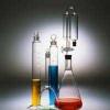 Химия: от древности до современности