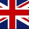 Что любят англичане