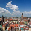 Туры во Вроцлав, Польша