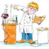 Мой репетитор по химии