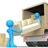 Доставка грузов с megtranscom.ru